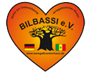 Senegal Krankenhaus Bilbassi