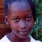 Senegal Krankenhaus Bilbassi e.V., Kinderherzen, Aida