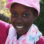 Senegal Krankenhaus Bilbassi e.V., Kinderherzen, Awa