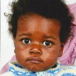 Senegal Krankenhaus Bilbassi e.V., Kinderherzen, Beatrice Aguiar