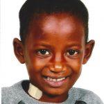 Senegal Krankenhaus Bilbassi e.V., Kinderherzen, Djiby Ka