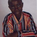 Senegal Krankenhaus Bilbassi e.V., Kinderherzen, ElHadj