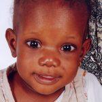 Senegal Krankenhaus Bilbassi e.V., Kinderherzen, Fatima