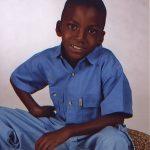 Senegal Krankenhaus Bilbassi e.V., Kinderherzen, Mohammed Diallo