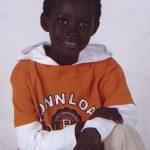 Senegal Krankenhaus Bilbassi e.V., Kinderherzen, Mohammed Dieye