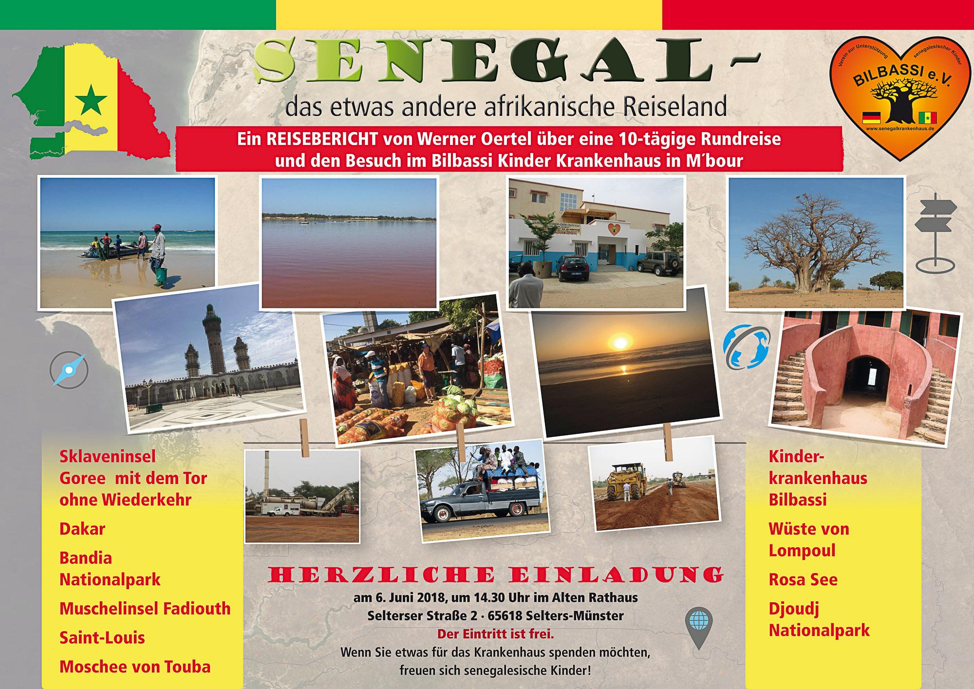 Senegal-Krankenhaus-Bilbassi-eV-Senegal-Rundreise-Vortrag-2018