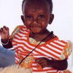 Senegal Krankenhaus Bilbassi e.V., Kinderherzen, Siri
