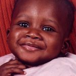 Senegal Krankenhaus Bilbassi e.V., Kinderherzen, Sokhna