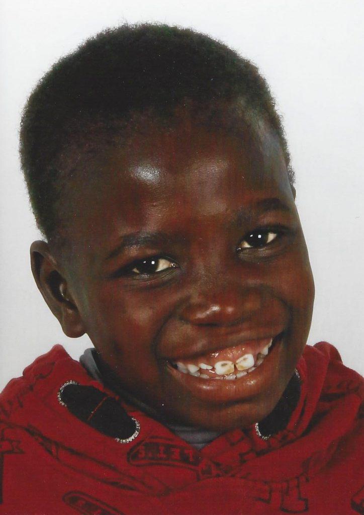 Senegal_Krankenhaus_BilbassieV_Kinderherzen_Daouda_Tene