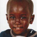 Senegal_Krankenhaus_BilbassieV_Kinderherzen_Mustapha Sene