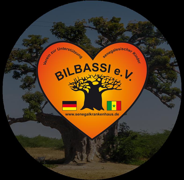 Senegal Krankenhaus Bilbassi - Bilbassi e.V. (2)