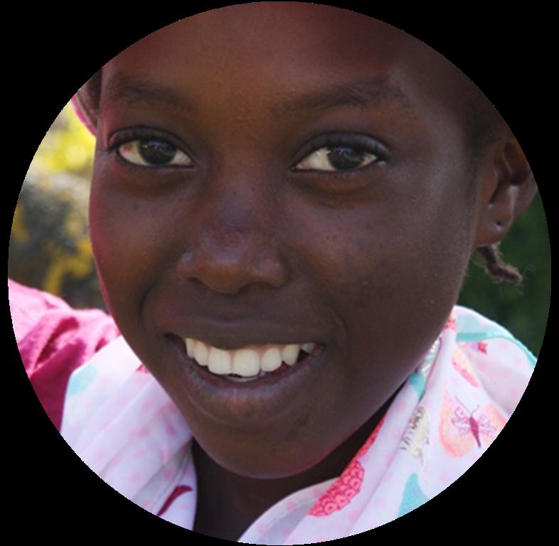 Senegal Krankenhaus Bilbassi - Kinderherzen (2)